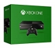 Xbox One - Consola Básica    b002o0qbe8