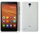 Xiaomi Hongmi Snapdragon Pulgada     b004yk5052
