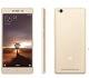 Xiaomi Redmi Smartphone Pulgadas     b000so9v8u
