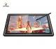 XP-Pen Artist 16 Tableta con Pantalla FHD IPS b00eo34t1a