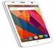 """ZTE Blade L5 Plus - Smartphone libre de 5"""" (3G, MediaTek MTK6580, 1 GB RAM, almacenamiento interno de 8 GB, Bluetooth, WiFi, Android), color blanco"""