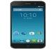 ZTE ZTEBV6 - Teléfono móvil (2 GB de RAM, 16 GB de almacenamiento, WiFi, Bluetooth, 3G)