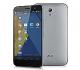 Zuk Z1 Smartphone Cyanogen     b00issfu2e