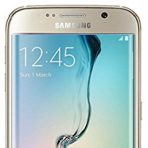 T Mobile Samsung Galaxy