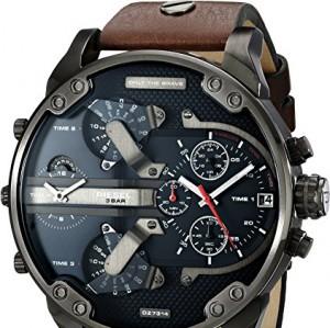 Reloj Diesel para Hombre DZ7314