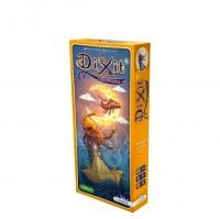 DIXIT 5 Daydreams Cartas Libellud
