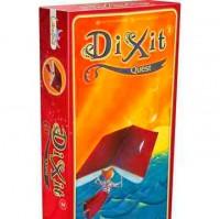 DIXIT 2 Quest, suma más cartas a la diversión
