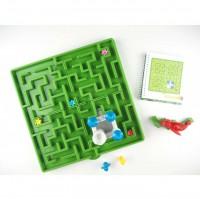 Bella Durmiente Smart Games