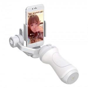 Fy-tech Feiyu Vimble C 3-Axis Gimbal Smartphones