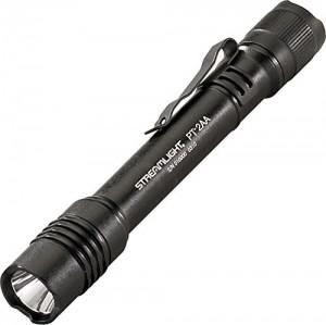 Streamlight Str88033 Torcia Elettrica,Unisex - Adulto, Negro, un tamaño