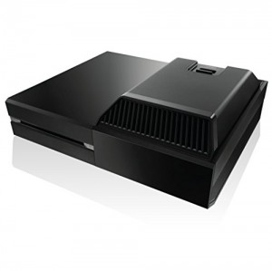 Intercooler for Xbox One?