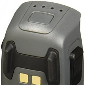 dji DJ0400 - Batería Inteligente Recargable para dron Spark, Part 3 - Color Negro