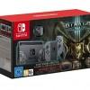 Nintendo Switch - Edición Limitada Diablo III