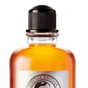 FLOÏD FLOÏD masaje after shave loción vigoroso profesional 400 ml