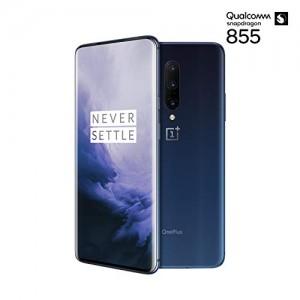 OnePlus7 Pro Nebula Blue 12GB+256GB EU GM1913