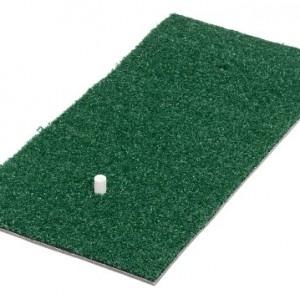 Golf práctica conducción/Chipping Alfombrilla