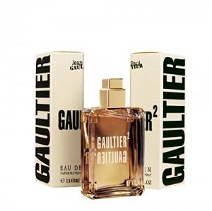 Jean Paul Gaultier Gaultier2 Eau de Parfum - 40 ml
